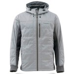 Simms Kinetic Insulated Jacket - Boulder