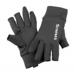 Tightlines Glove