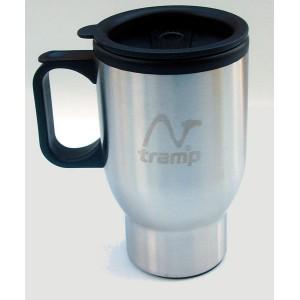 Термокружка Tramp Cup TRC-004