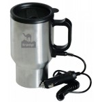 Термокружка Tramp Cup TRC-005