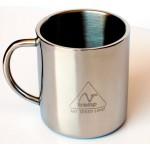 Термокружка Tramp Cup TRC-010