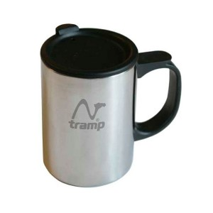 Термокружка Tramp Cup TRC-018