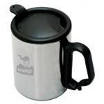 Термокружка Tramp Cup TRC-020