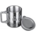 Термокружка Tramp Cup TRC-045