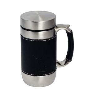 Термокружка Tramp Cup TRC-046