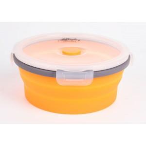 Tramp TRC-087 (orange)