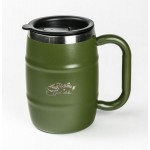 Термокружка Tramp Cup TRC-100