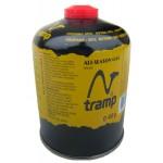 Газовый Баллон Резьбовой Tramp TRG-002