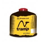 Газовый Баллон Резьбовой Tramp TRG-003