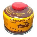 Газовый Баллон Резьбовой Tramp TRG-020