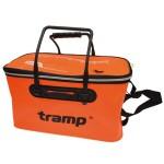 Сумка Tramp TRP-030 (Orange-L)