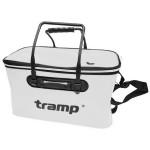 Сумка Tramp TRP-030 (White-M)