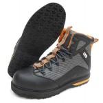 Забродные Ботинки Tramp Angler