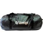 Гермосумка Tramp TRA-204